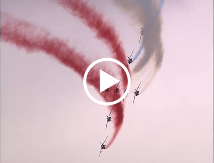 Koninklijke Luchtmacht Dagen