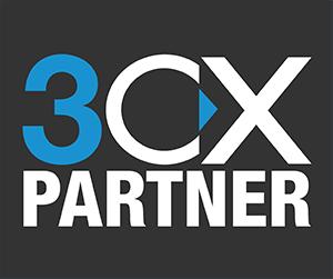 3CX VoIP Partner
