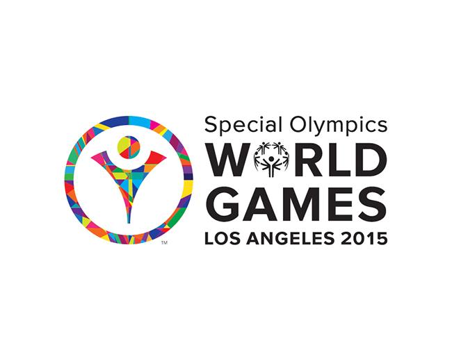 Team NL Skeeleren – Special Olympics